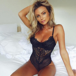 Sexy Corset bodysuit | BeSexyEveryday #1 of lingerie brands
