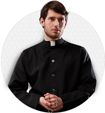 Choir Cassocks