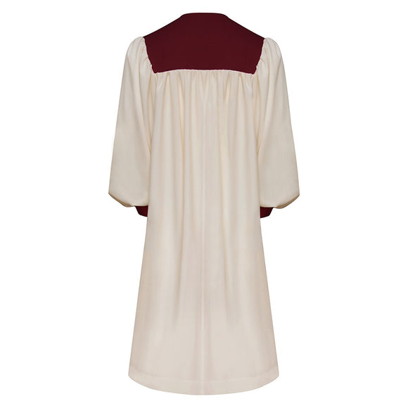 Harmony Choir Robe - Custom Choral Gown - Church Choir Robes - ChoirBuy
