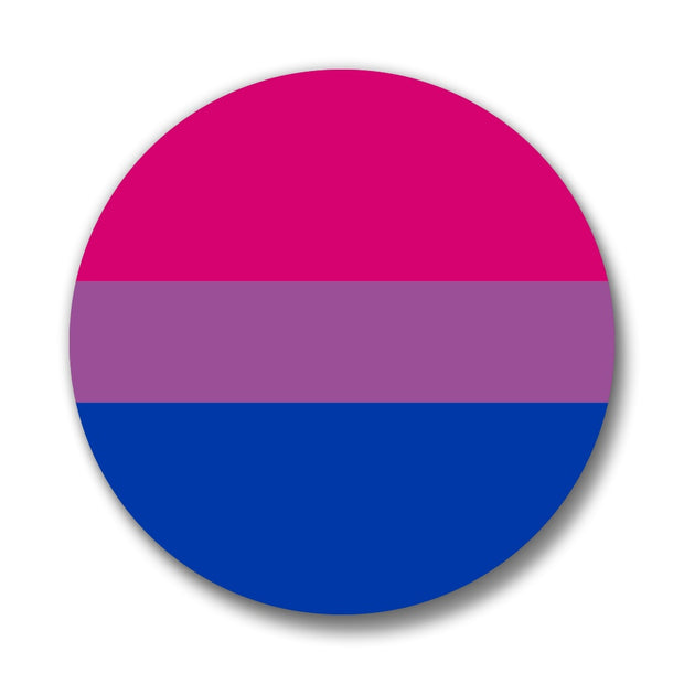 Pride Box - 3' x 5' Flag, Lapel Pin, Button, Hand Flag, Patch, Sticker