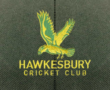 Load image into Gallery viewer, Masuri Original Series MK2 JUNIOR Legacy Plus Helmet with Steel Grille - Hawkesbury CC