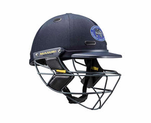 Masuri SENIOR Vision Series Elite Helmet with Titanium Grille - Bankstown CC
