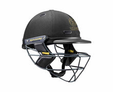 Load image into Gallery viewer, Masuri SENIOR Vision Series Elite Helmet with Titanium Grille - Sydney CC