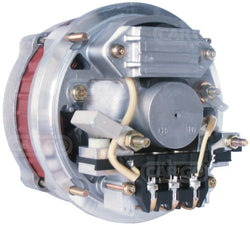 01182434 - Deutz-Fahr Alternator