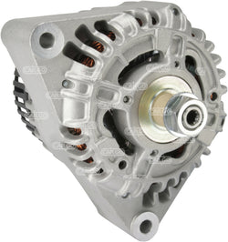 01182038 - Deutz-Fahr Alternator