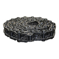Track Chain for CAT 314C LCR