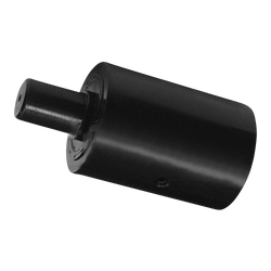 Top Roller for JCB 8032 ZTS