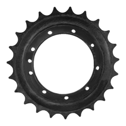 Sprocket for Case CK36
