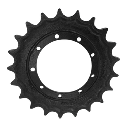 Sprocket for Case CK50