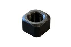 Track Nut for JCB JS130 LC