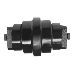 Bottom Roller for JCB 801.8