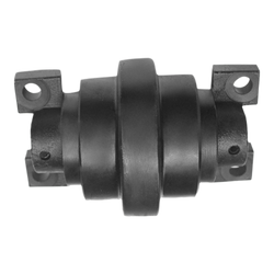 Bottom Roller for Kubota KX61