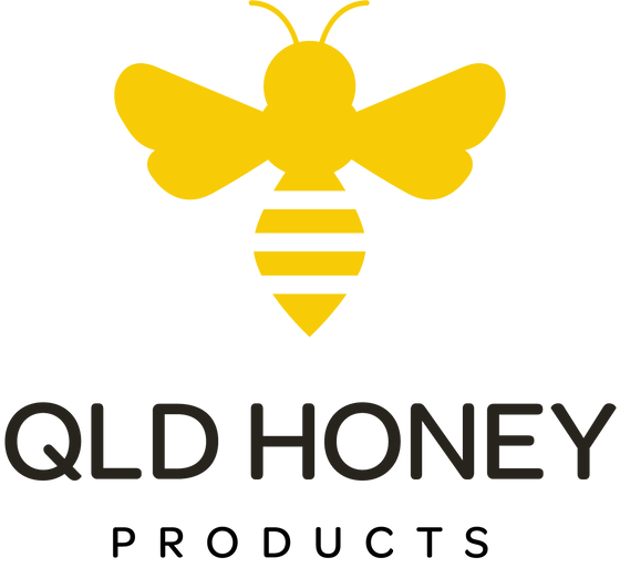 Qld Honey Products