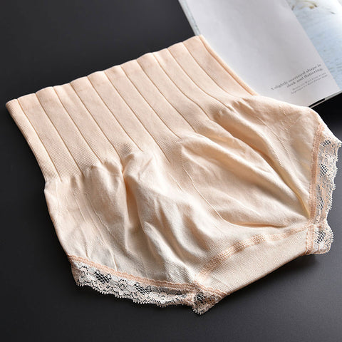 d78b97a2e0f ... everyday slimming  No panty line  Seamless under clothes