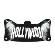 Hollywood Visor Skin