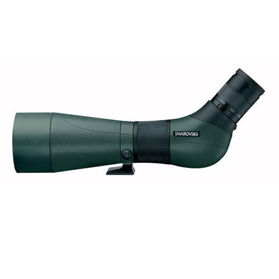 Swarovski ATS-20-60x80 HD Spotting Scope
