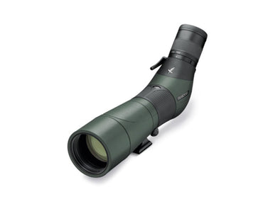 Swarovski ATS 20-60x65 HD Spotting Scope