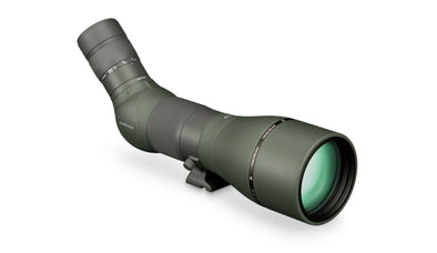 Vortex RAZOR® HD 27-60X85 SPOTTING SCOPE