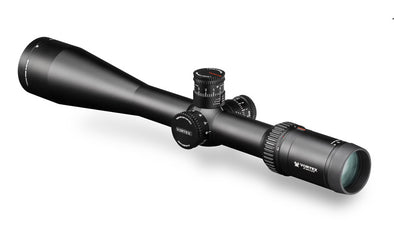 Vortex VIPER HST™ 6-24X50 RIFLE SCOPE VMR-1-MOA