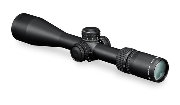 Vortex RAZOR® HD AMG™ 6-24X50 EBR-7B FFP (MRAD) RIFLE SCOPE