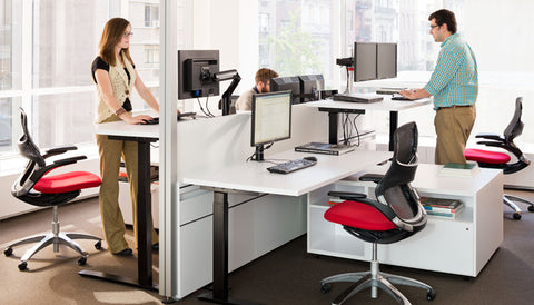 Stand_Up_Desks