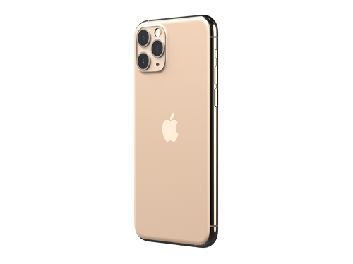 iPhone 11Pro Phase2