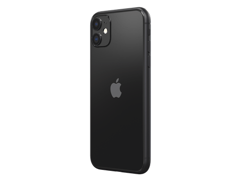 iPhone 11 Phase2