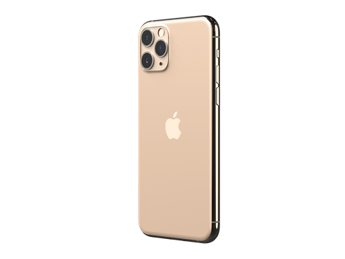 iPhone 11 Pro SolidSuit Phase2
