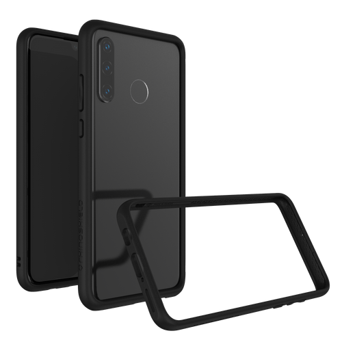 RhinoShield CrashGuard for Huawei P30 Lite - Black
