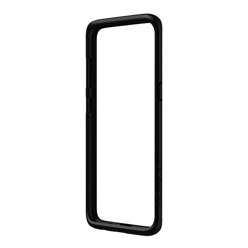 RhinoShield - CrashGuard for Samsung Galaxy S8 Plus - Black