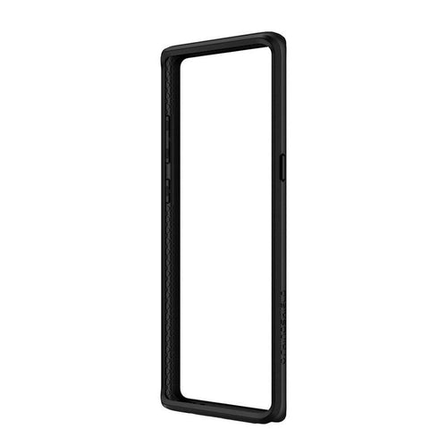 RhinoShield - CrashGuard for Samsung Galaxy Note 8 - Black