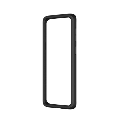 RhinoShield - CrashGuard for Samsung Galaxy S9 - Black