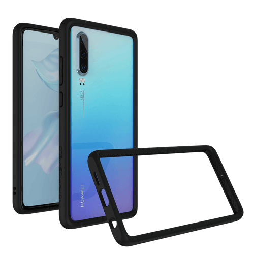RhinoShield CrashGuard for Huawei P30