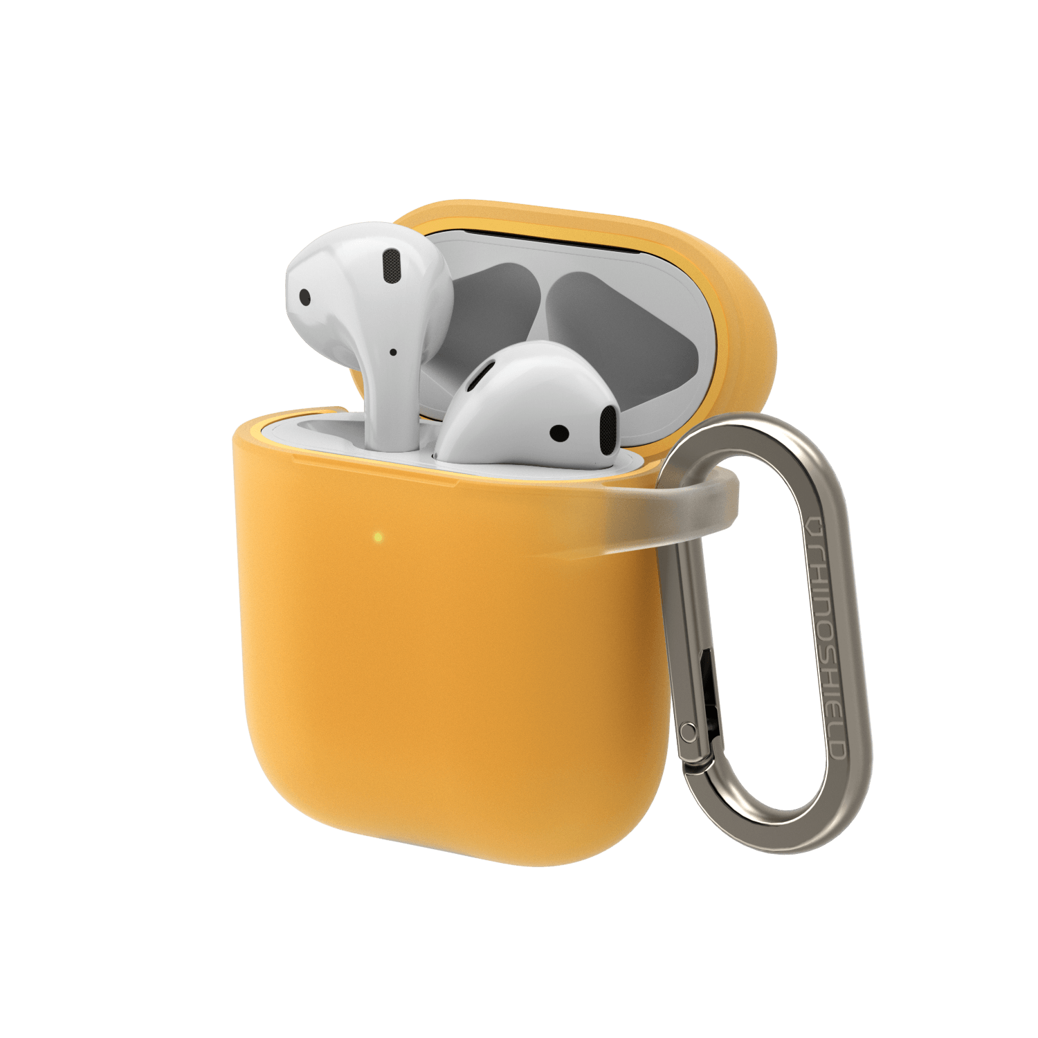 RhinoShield AirPods Case
