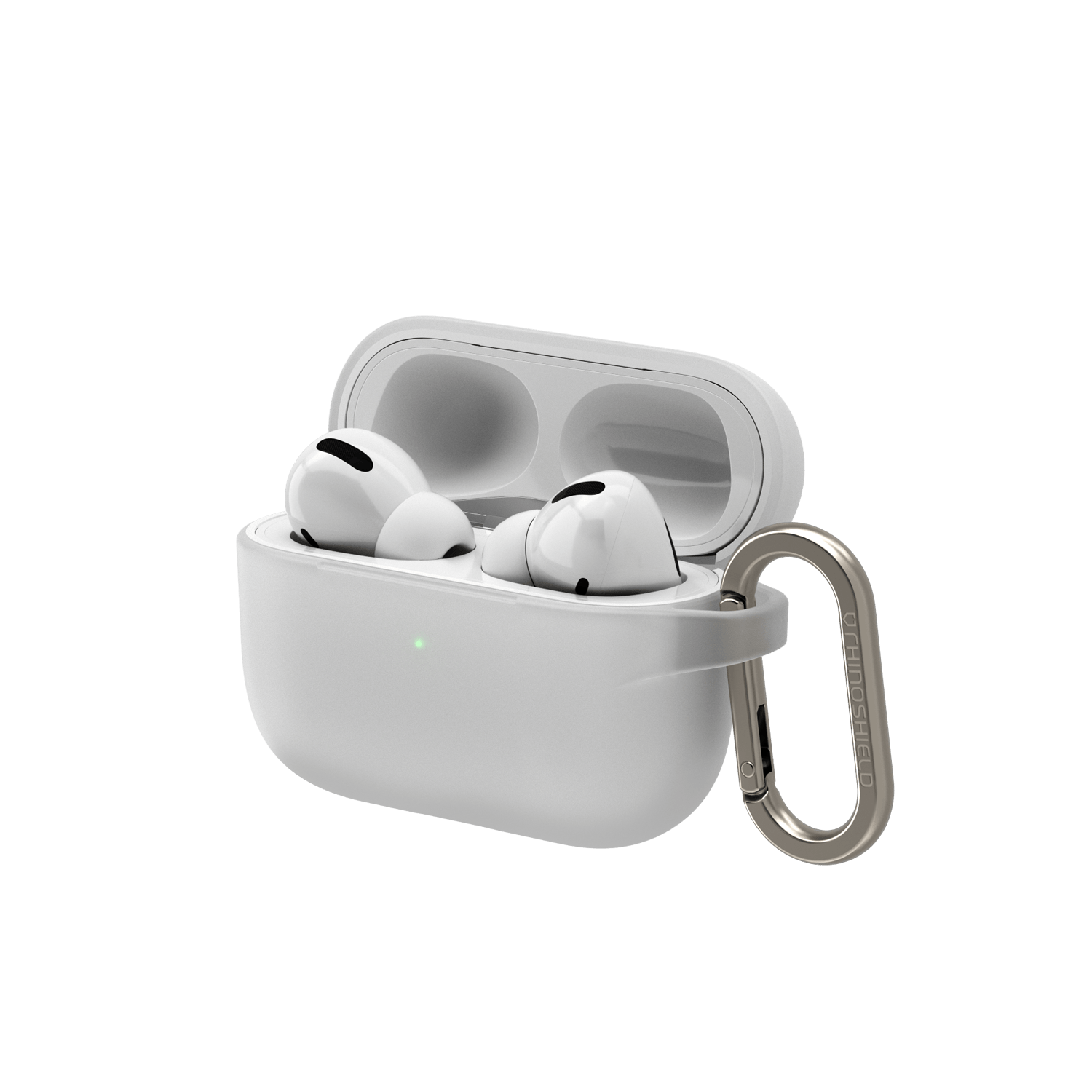 RhinoShield AirPods Pro Case