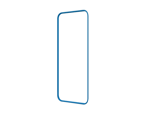MOD NX Rim for iPhone 7/8/SE (2020)