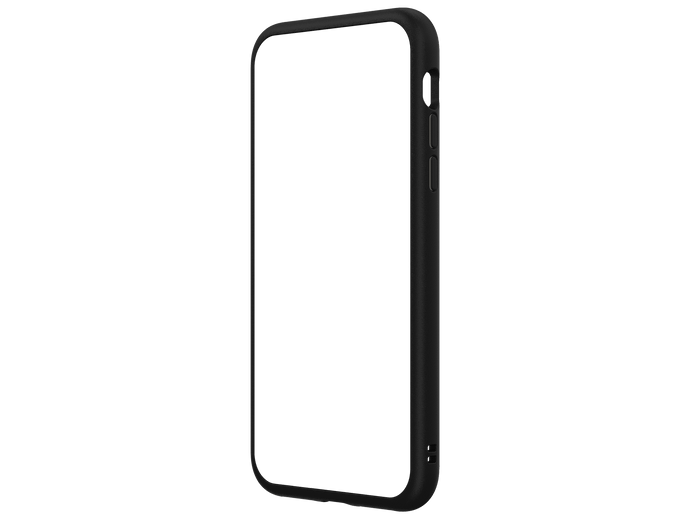iPhone 11Pro Max Phase 2Demo Case