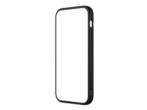 CrashGuard NX iPhone 12