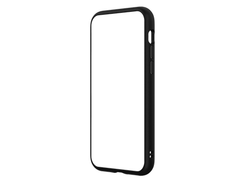 CrashGuard NX iPhone11 Pro Phase2