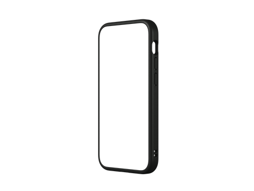 iPhone 12 Mini CrashGuard NX