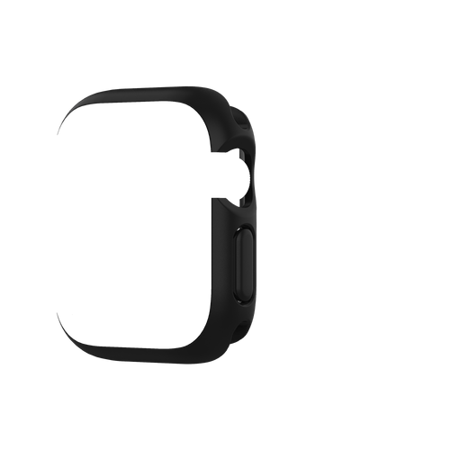 iWatch 38 mm Series 1,2,3 phase2 case