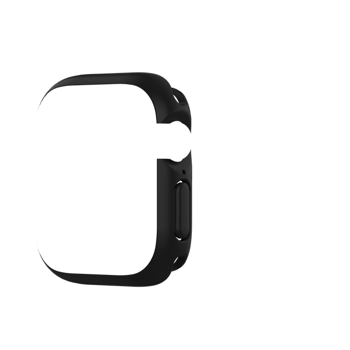 iWatch 40 mm Phase2 case Series 4/5