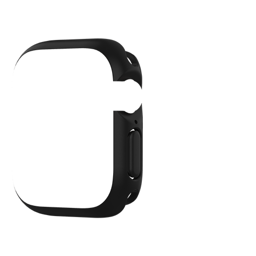 iWatch 44mm Series 4/5 case phase2