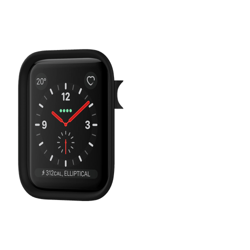 iWatch 42mm Rim