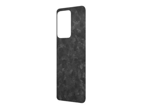 Impact Skin for Samsung Galaxy S20 Ultra