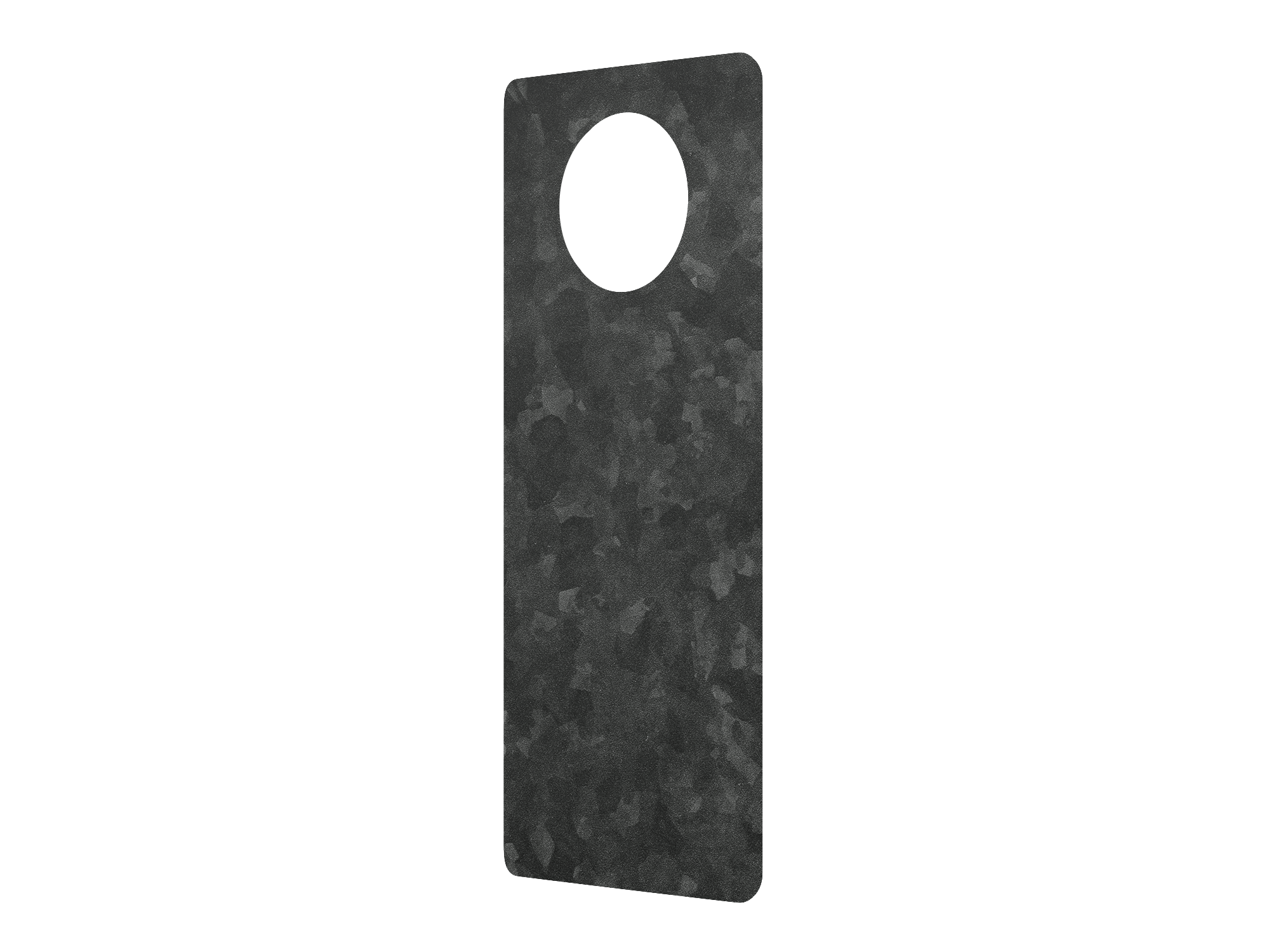 Impact Skin for OnePlus 7T