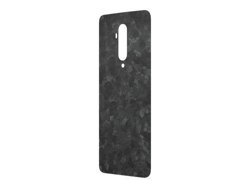 Impact Skin for OnePlus 7T Pro