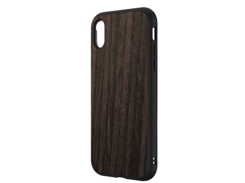 iPhone XR SolidSuit Case