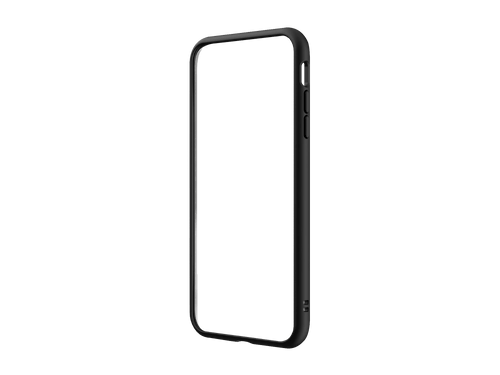 CrashGuard NX Case iPhone 7Plus/8Plus