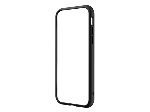 CrashGuard NX Case iPhone XS Phase2